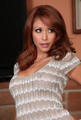 Monique Alexander  from AZIANI