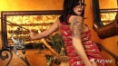 Eva Angelina Video 8 video from AZIANI