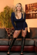 Olivia Austin Photo Set 3