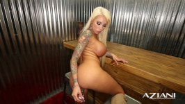 Lolly Ink  from AZIANI