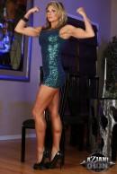 Abby Marie - Set 10