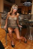 Abby Marie - Set 12