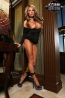 Abby Marie - Set 14