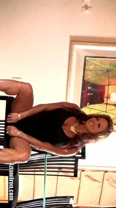 DD - `BTS HD video 1` - for AZIANIIRON