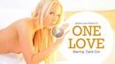 Carla Cox - One Love