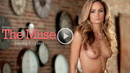 Prinzzess - The Muse