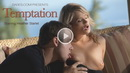 Heather Starlet - Temptation