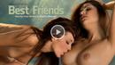 Natasha Malkova & Kiera Winters - Best Friends
