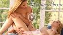 Molly Bennett & Alyssa Branch - Morning Breeze