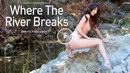 Katie Jordin - Where the River Breaks