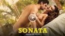 Teal Conrad - Sonata