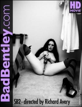 Samantha Bentley  from BADBENTLEY