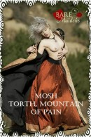 Torth,Mountain Of Pain