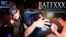 Brooke Banner & Brooke Haven & Dylan Ryder & Jazy Berlin & Krissy Lynn & Madelyn Marie & Madison Fox & Mason Moore in Batfxxx: Dark Night - Part 4