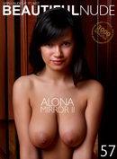 Alona - Mirror II