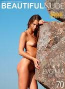 Evginia - Big Rock