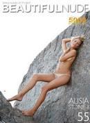 Alisia - Stone II
