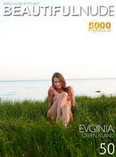 Evginia - Green Island