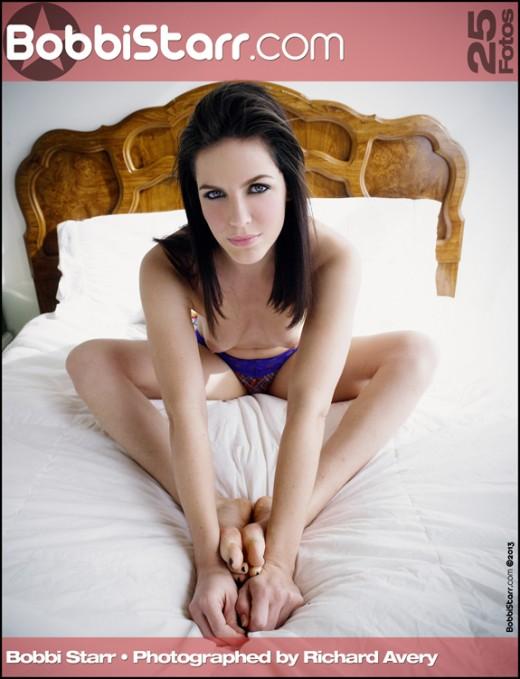 Angelina jolie leaked