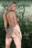 Beth in Autumn gallery from BODYINMIND by Chris Danneffel