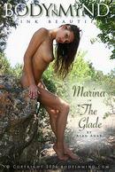 Marina - The Glade