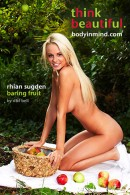 Baring Fruit
