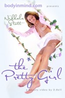 Nikkala Stott - The Pretty Girl