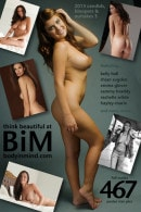Multiple Models in 2013 Candids 3 gallery from BODYINMIND by BiM
