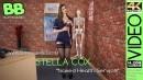 Stella Cox - Naked Health Service