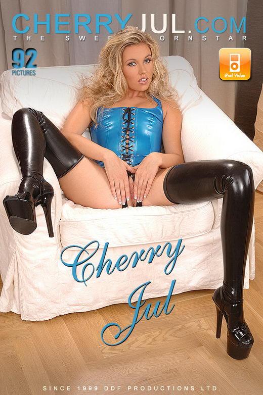 Cherry Jul - for CHERRYJUL