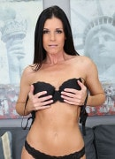 India Summer Getting Her Tight Pussy Fucked LIVE On Cam
