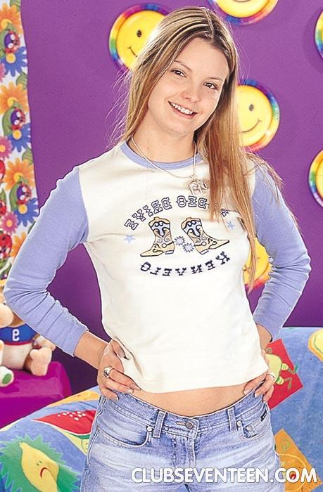 Source adult video