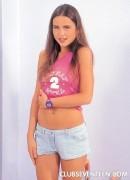 Teentest 197