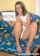 Teentest 233