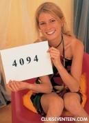 Teentest 254