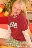 Blondes 012