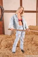 Alena C - Blondes 018