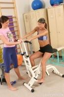 Sporty Teens 041