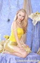 Katja D - dreamteens 054