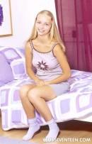 Katja D - dreamteens 055
