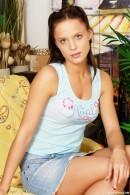 Eva J - Brunettes 043
