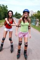 Sporty Teens 089