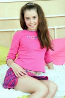 Belinda B - Anal Teens 131