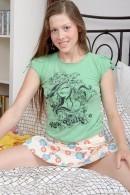 Katelyn - Anal Teens 136