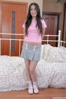 Lara F - Anal Teens 138