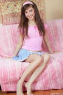 Belinda B - Anal Teens 158