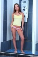 Anna P - Wet Teens 122