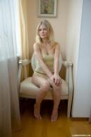 Becky C - Busty 021