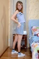 Zanna - Skinny 094