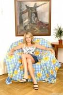 Judy G - Blondes 248